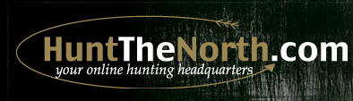 huntthenorth